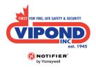 Vipond Inc