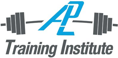 ALP Training Institute